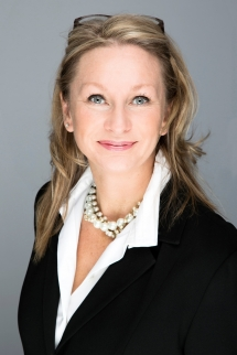Janet Lange  Broker  b. 519-508-HOME (4663)  m. 519-301-4410  janet@homeandcompany.ca