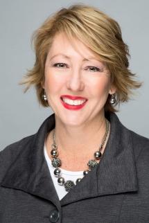 Marian DeWever  Broker of Record  b. 519-508-HOME (4663)  mdewever@homeandcompany.ca