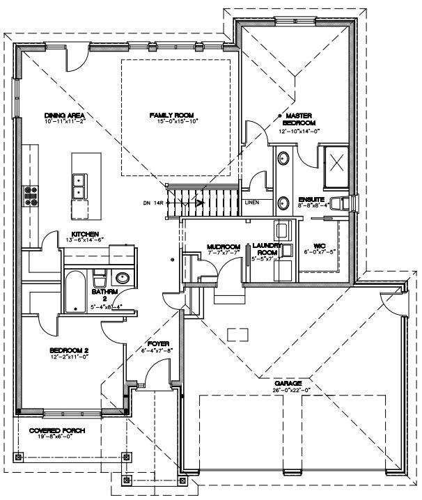Floor Plan 11-06-18.JPG