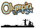 olympia_125.jpg
