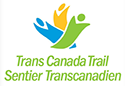 trans_canada_trail.png