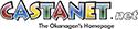 Castanet_Logo_125.jpg