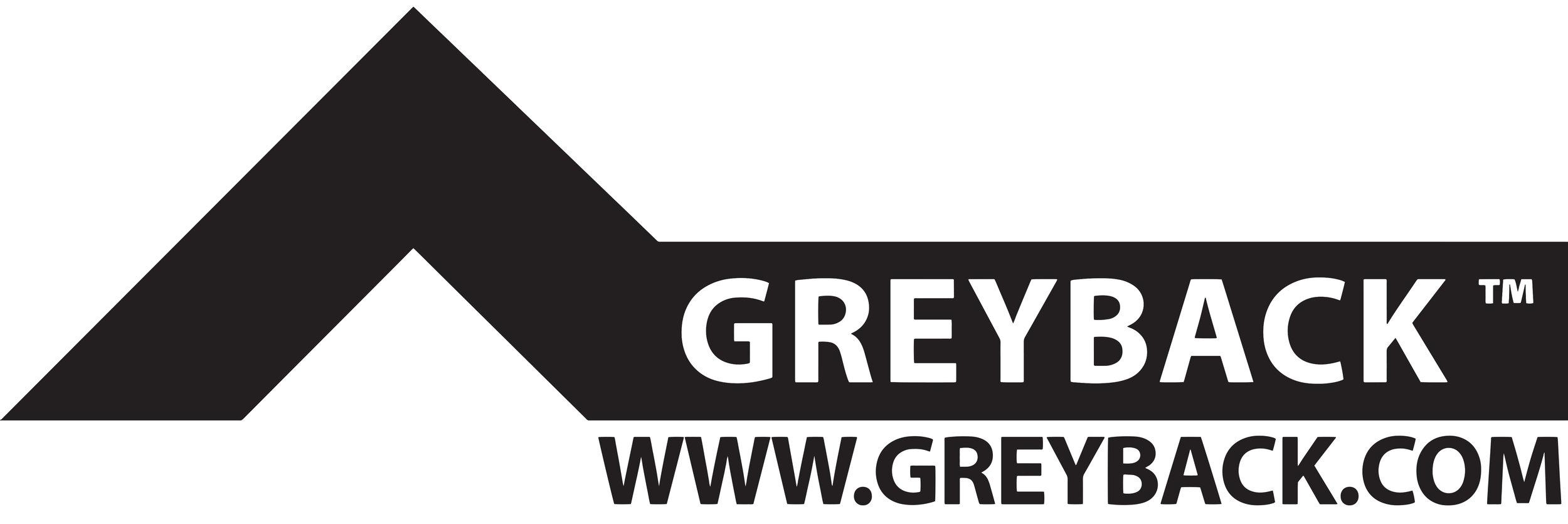Greyback Logo 2016.jpg