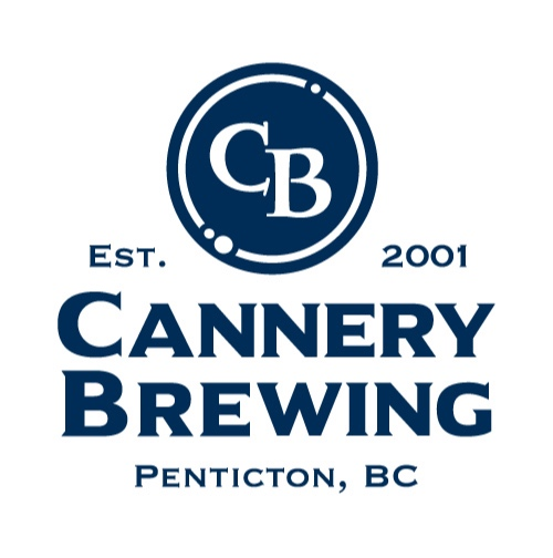 Cannery Brewing Logo - Stacked - Blue.jpg