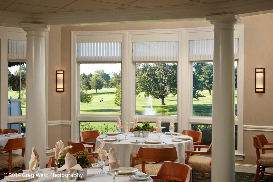 ACC_Dining Room_9791.jpg