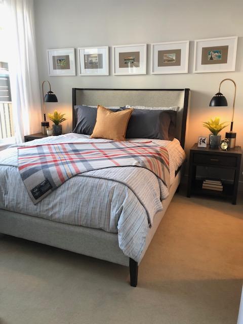 Pioneer 2 bed guest room.jpg