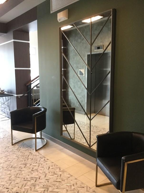 ElevatorLobbyMirror.jpeg