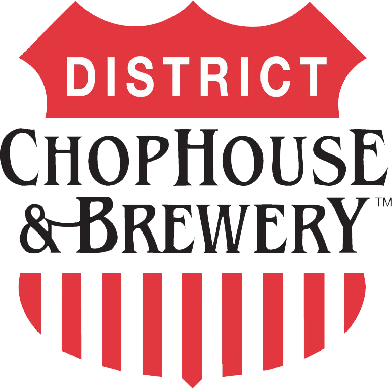 District Chop House & Brewery