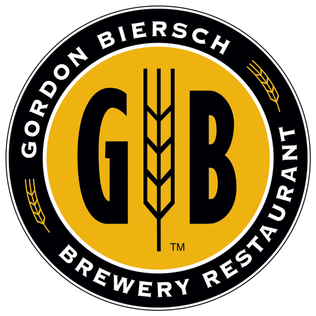 Gordon Biersch, Navy Yard