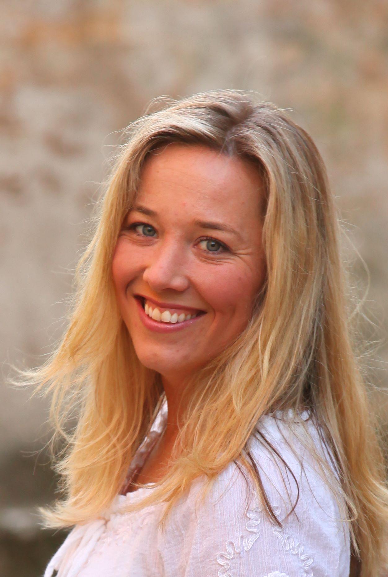 Marlene Klarborg Larsen LGBTQ Affirming counseling Orange County CA lesbian therapist gay couples los angeles long beach california