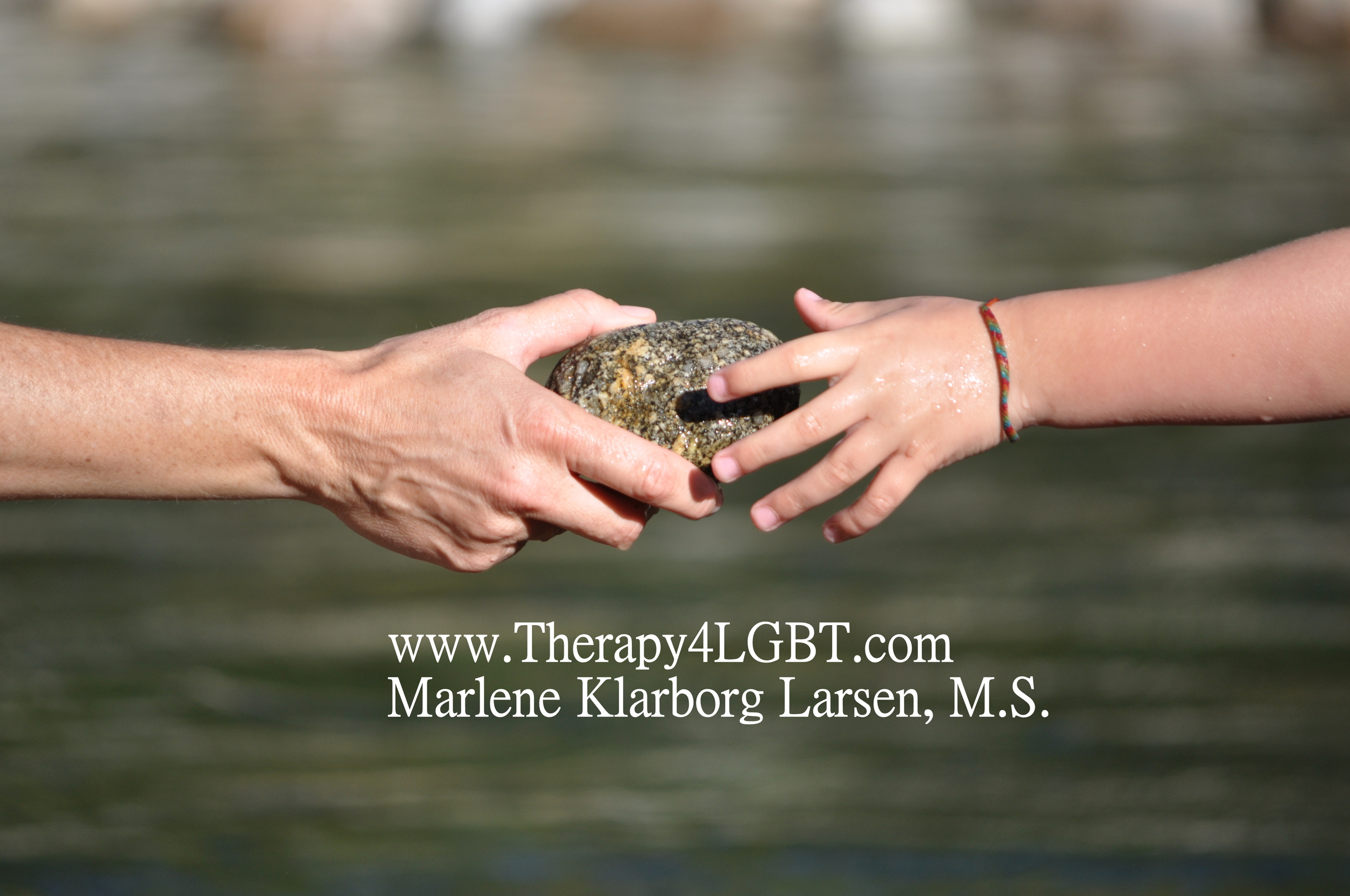 Parental Alienation therapy counseling lgbt ca orange county oc long beach Marlene Klarborg Larsen