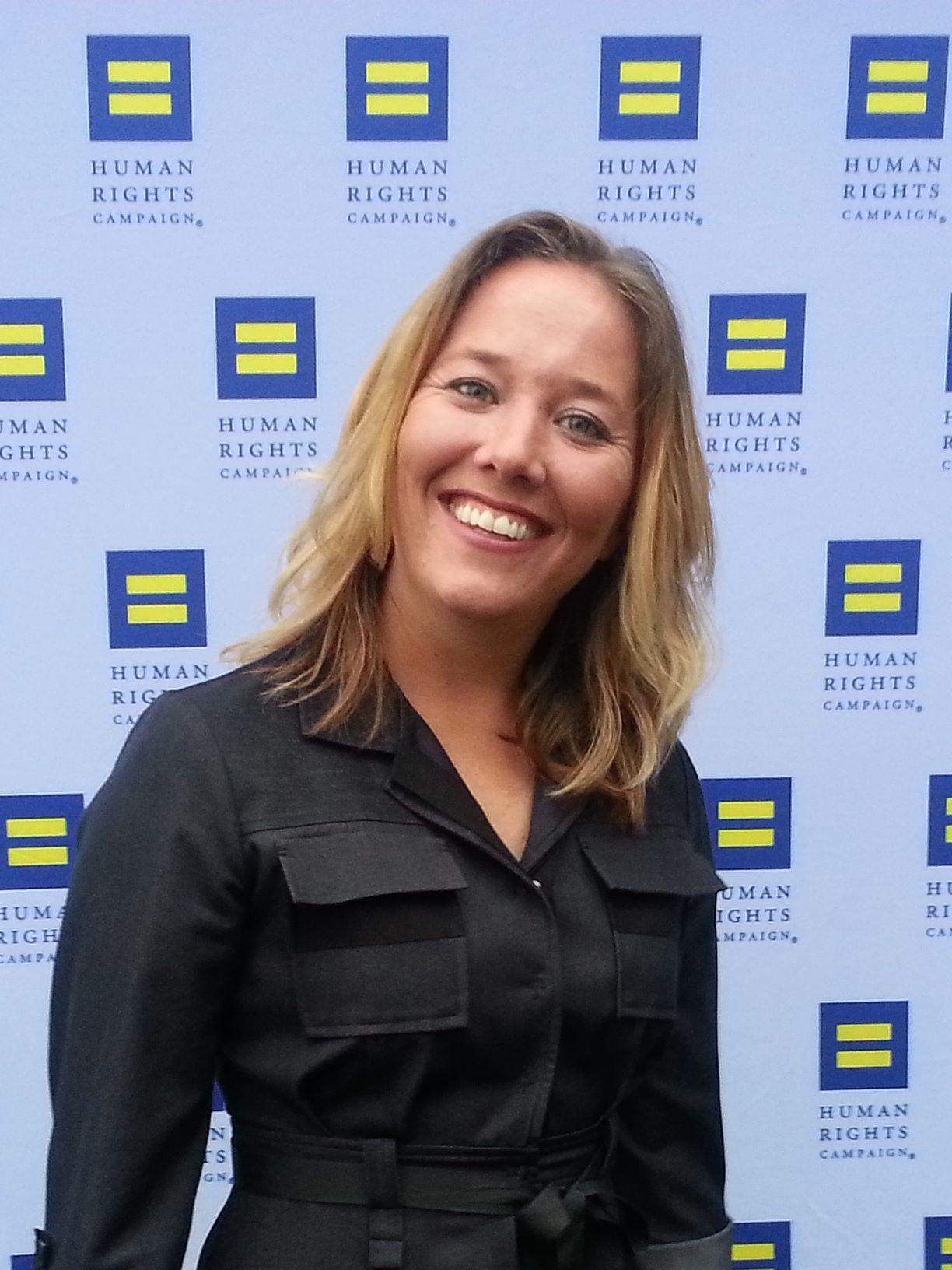 LGBT Counseling OC CA.jpg