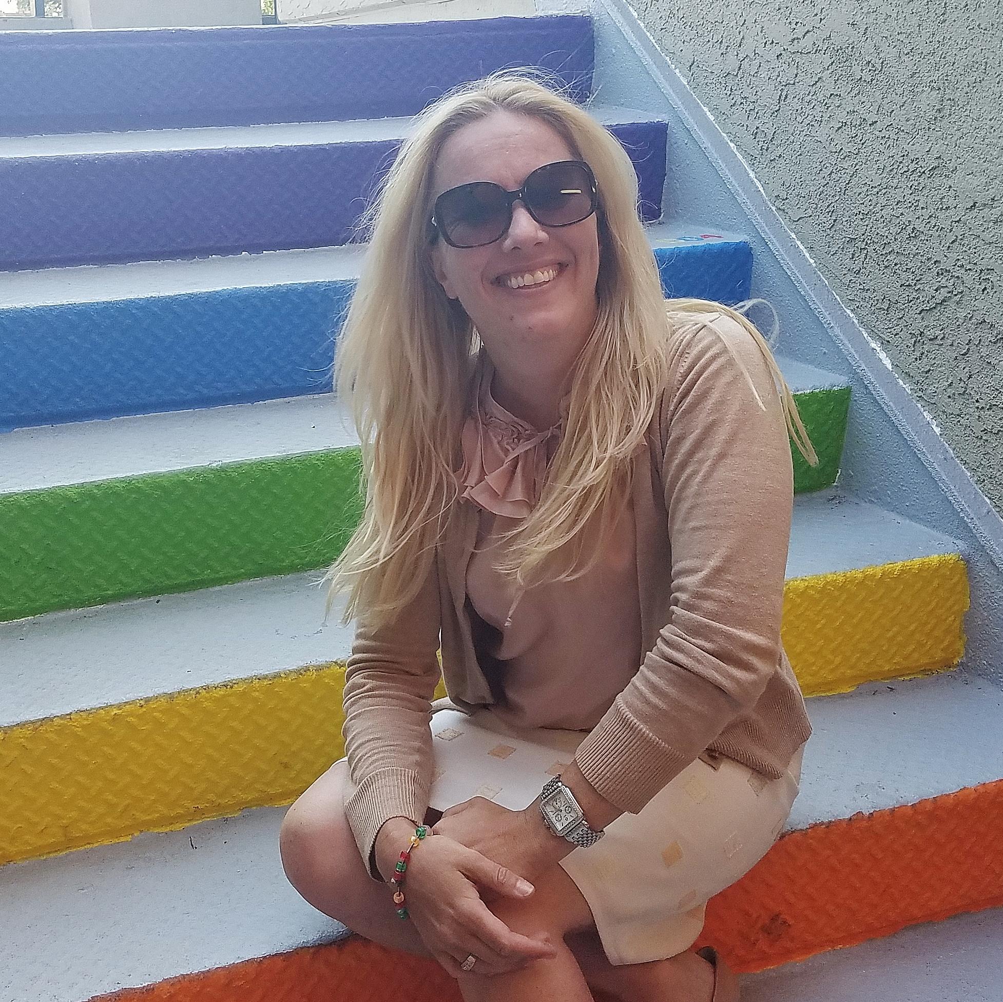 Marlene Klarborg Larsen Therapy 4 LGBT.jpg