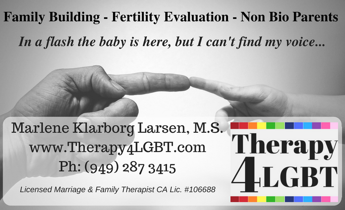 marlene klarborg larsen oc lb la lgbt family building gay lesbian same sex fertility evaluation non bio parents lesbian mothers gay dads two dads two moms gay parenting.jpg