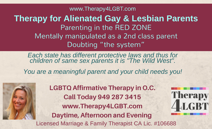 Marlene Klarborg Larsen Therapy4LGBT Therapy parental alienation orange county oc long beach los angeles Parent Deleted Parentage Divorce Custody Two Dads Moms Same Sex.jpg