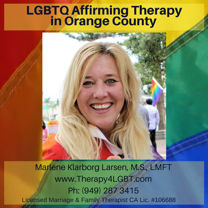 Marlene Klarborg Larsen lmft therapy for lgbt gay couples therapy orange county family lesbian mom lgbt counseling same sex relationship divorce marriage therapist oc orange county long beach los angeles.jpg