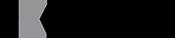 MCAD_logo_black_600px.png