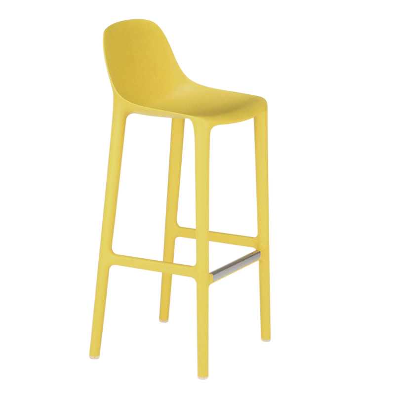 Broom30 stool.jpg
