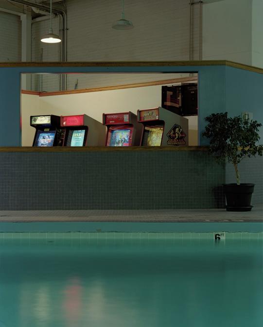 Colin Kopp, Arcade, Achival Pigment Print, 40 x 50.jpg
