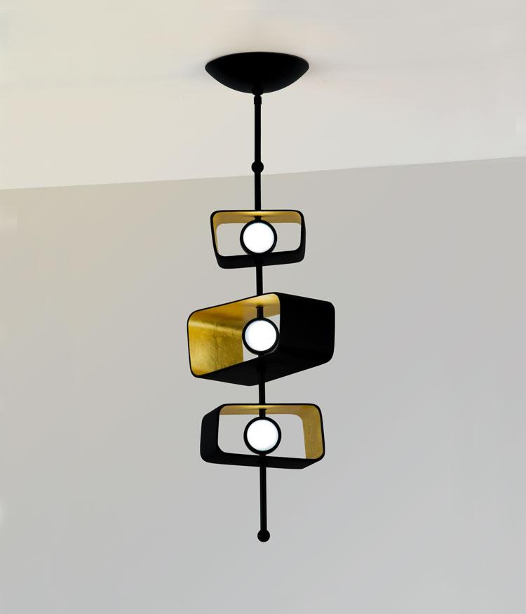 Boyd Lighting Fusempls