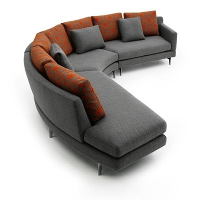 Sofa & Sectionals -