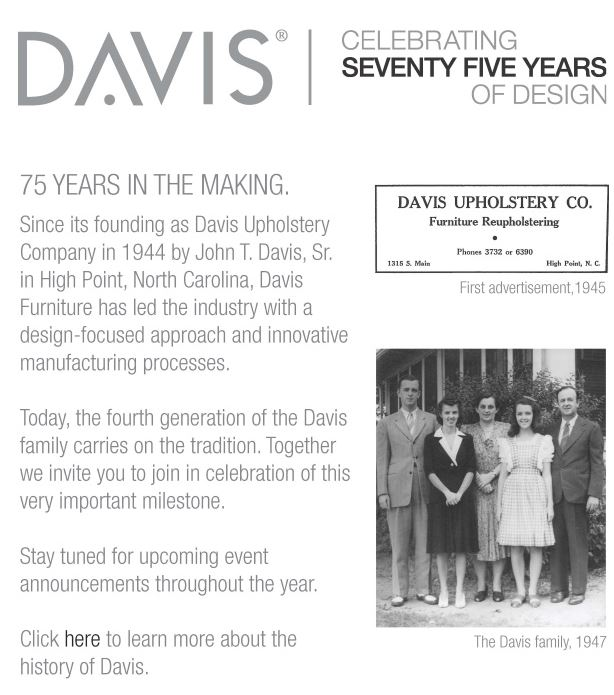 Davis 75.JPG
