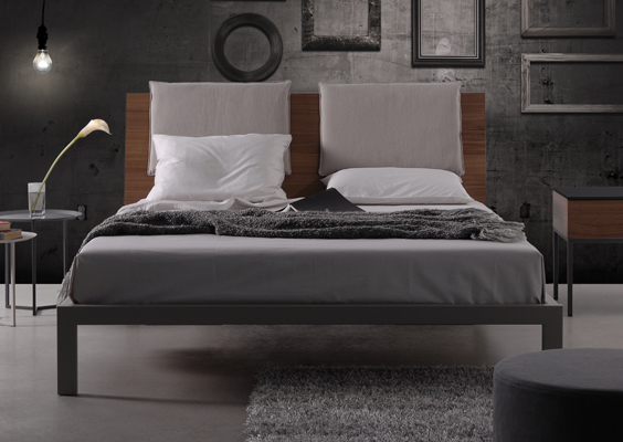 city-bedroom-3.jpg