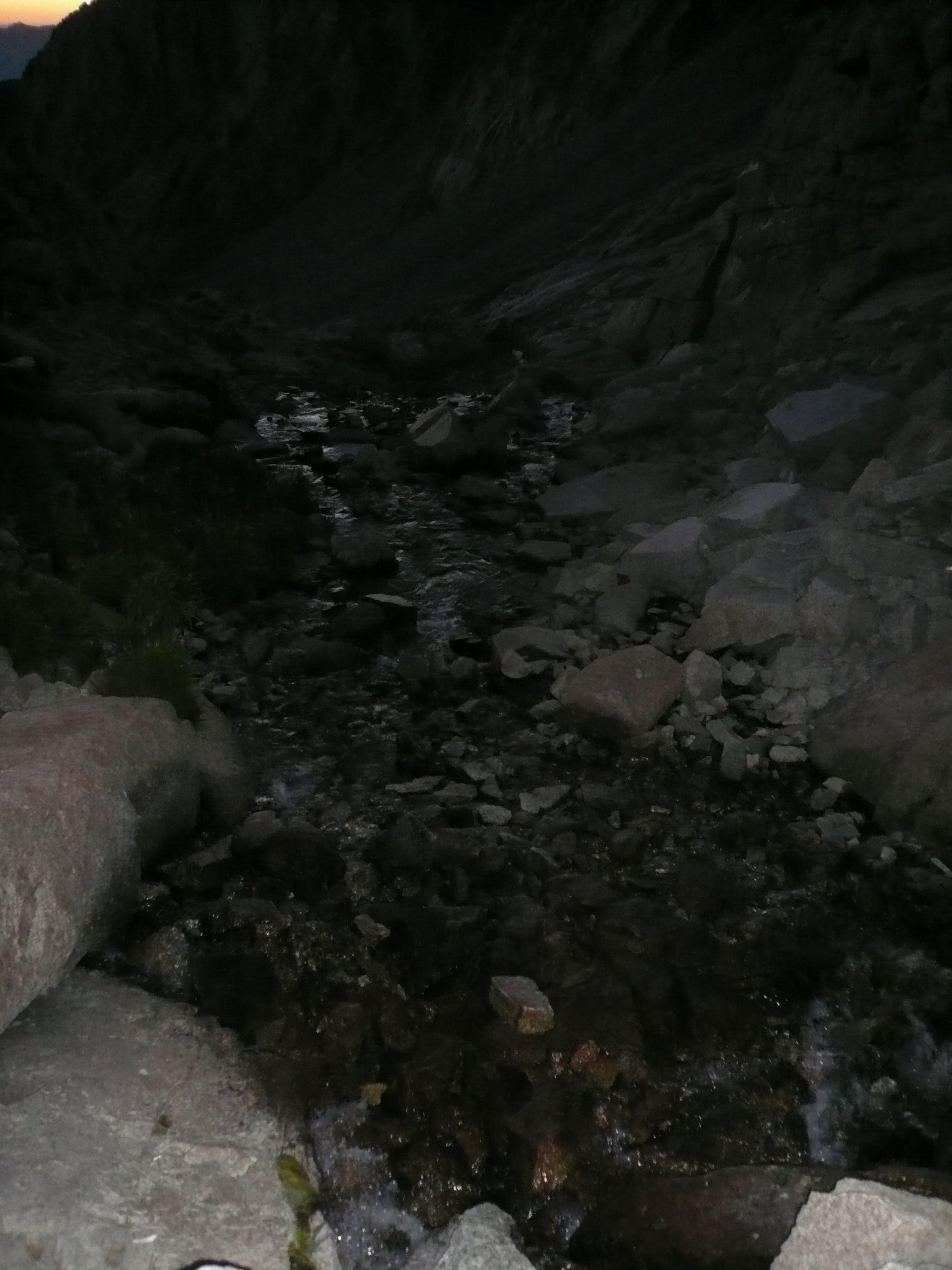 Mt Whitney Hike 022.jpg
