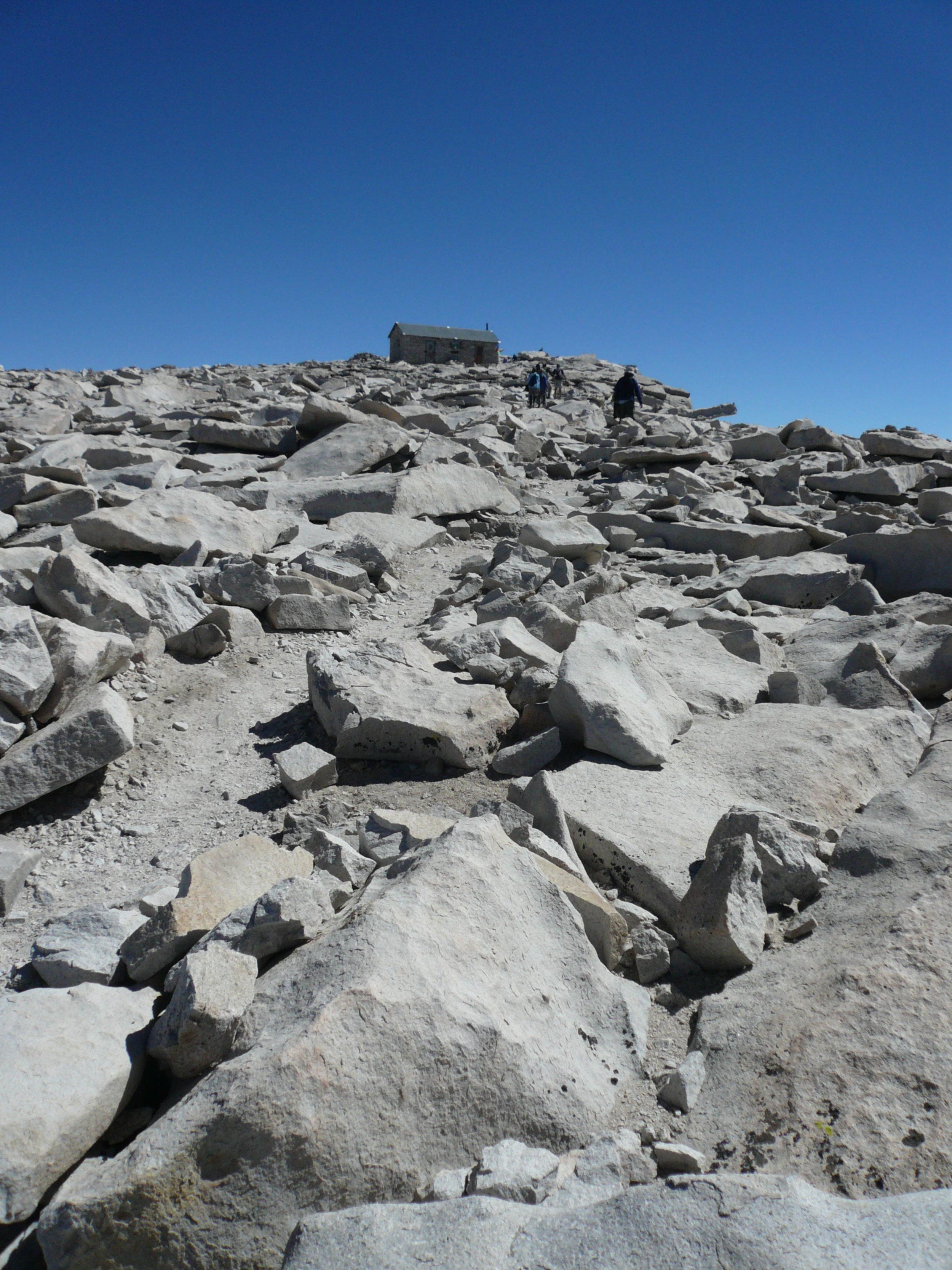 Mt Whitney Hike 058.jpg