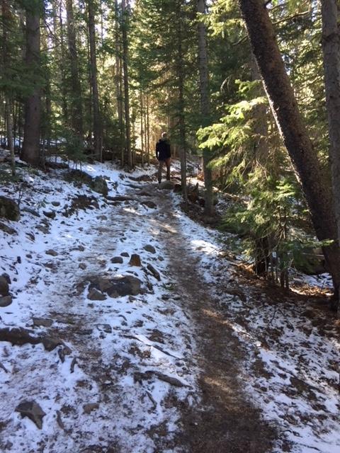 Doug on snowy trail.jpg