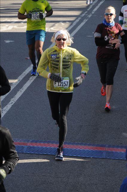 NYC Half Marathon 2018.jpg