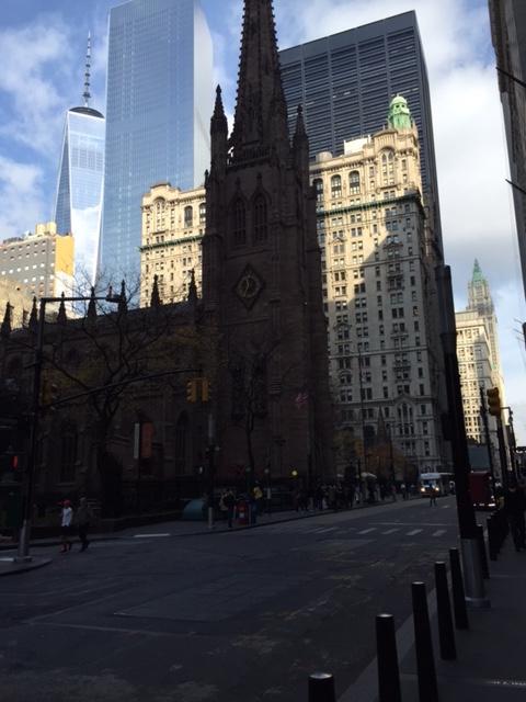 NYC_Trinity Church and World Trade Center.jpg