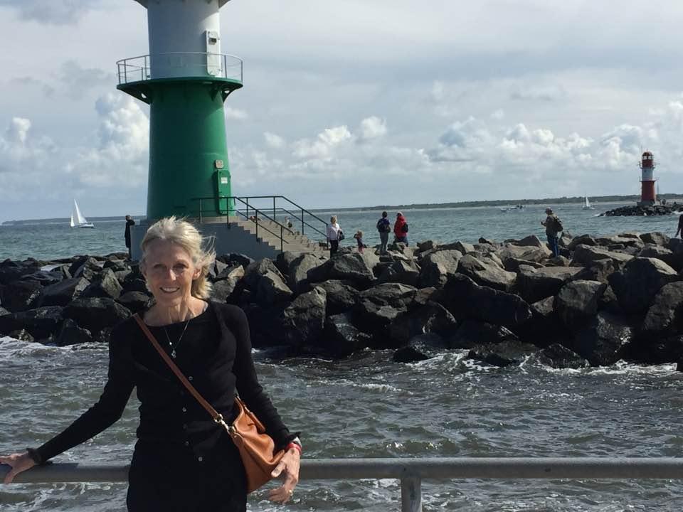 Baltic Sea & Lighthouse 8-2016.jpg