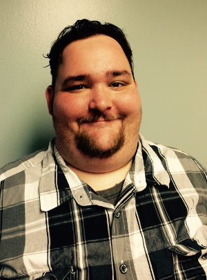 Mike - LifeChange Program Graduate, August 18th 2015
