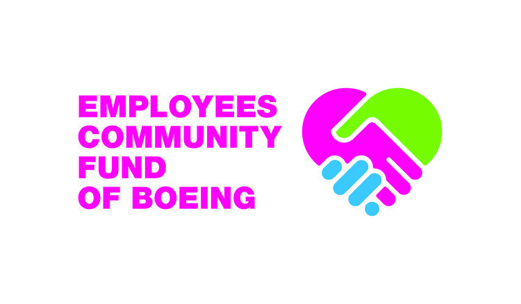 The Employees Community Fund of Boeing Puget Sound ECF.jpg