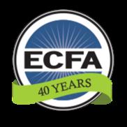 ecfa+logo-2.png