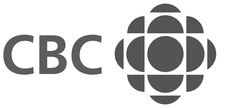 CBC Radio Canada.jpg