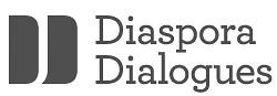 dd-logo-red.jpg