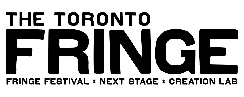 Toronto-Fringe-Festival.jpg