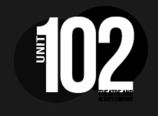 unit102icon.JPG