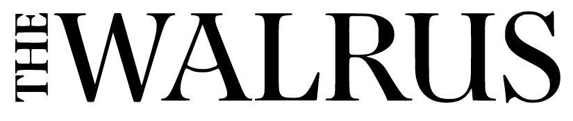 walrus logo.JPG