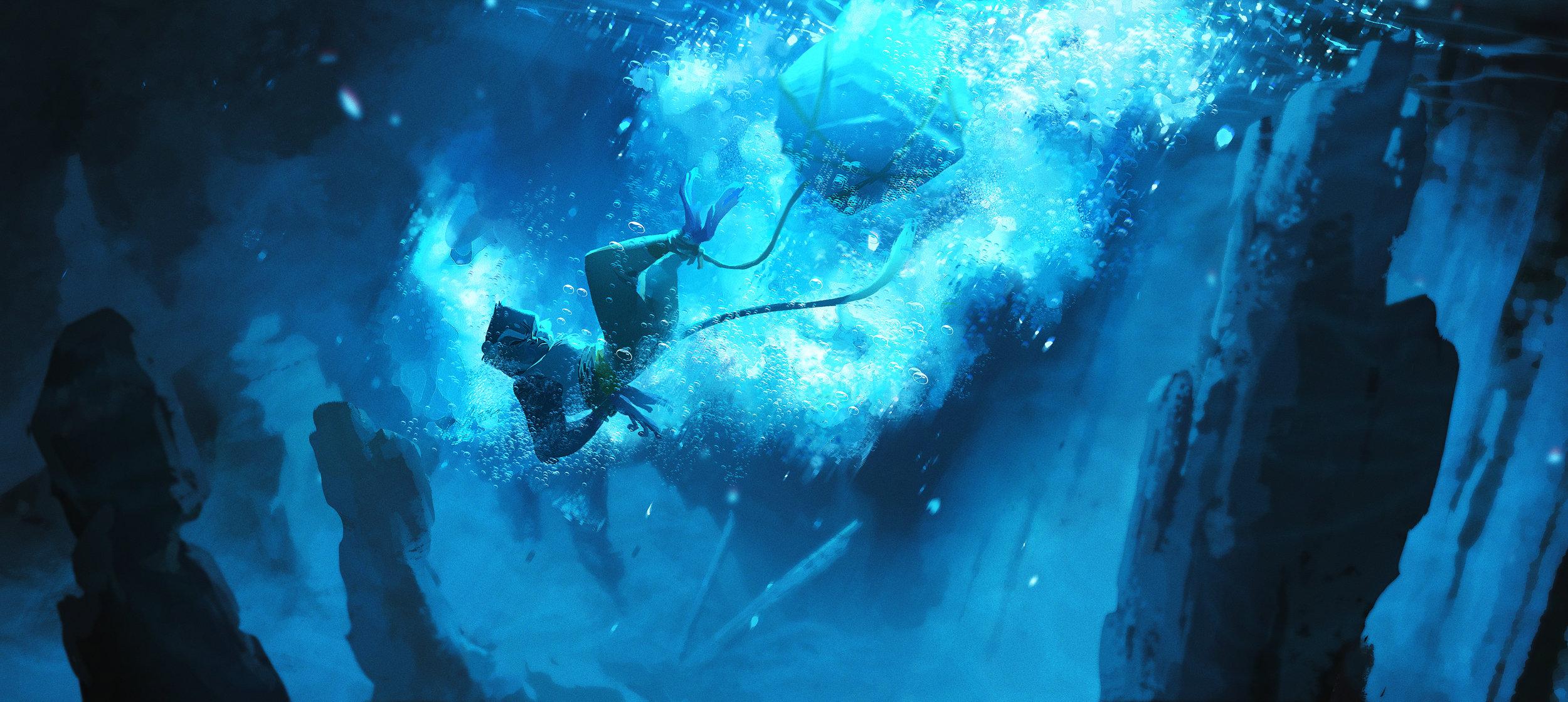 Drowning_02 copy.jpg
