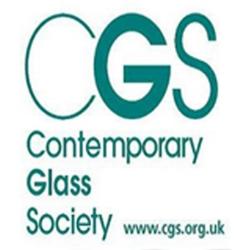 CGS50.jpg