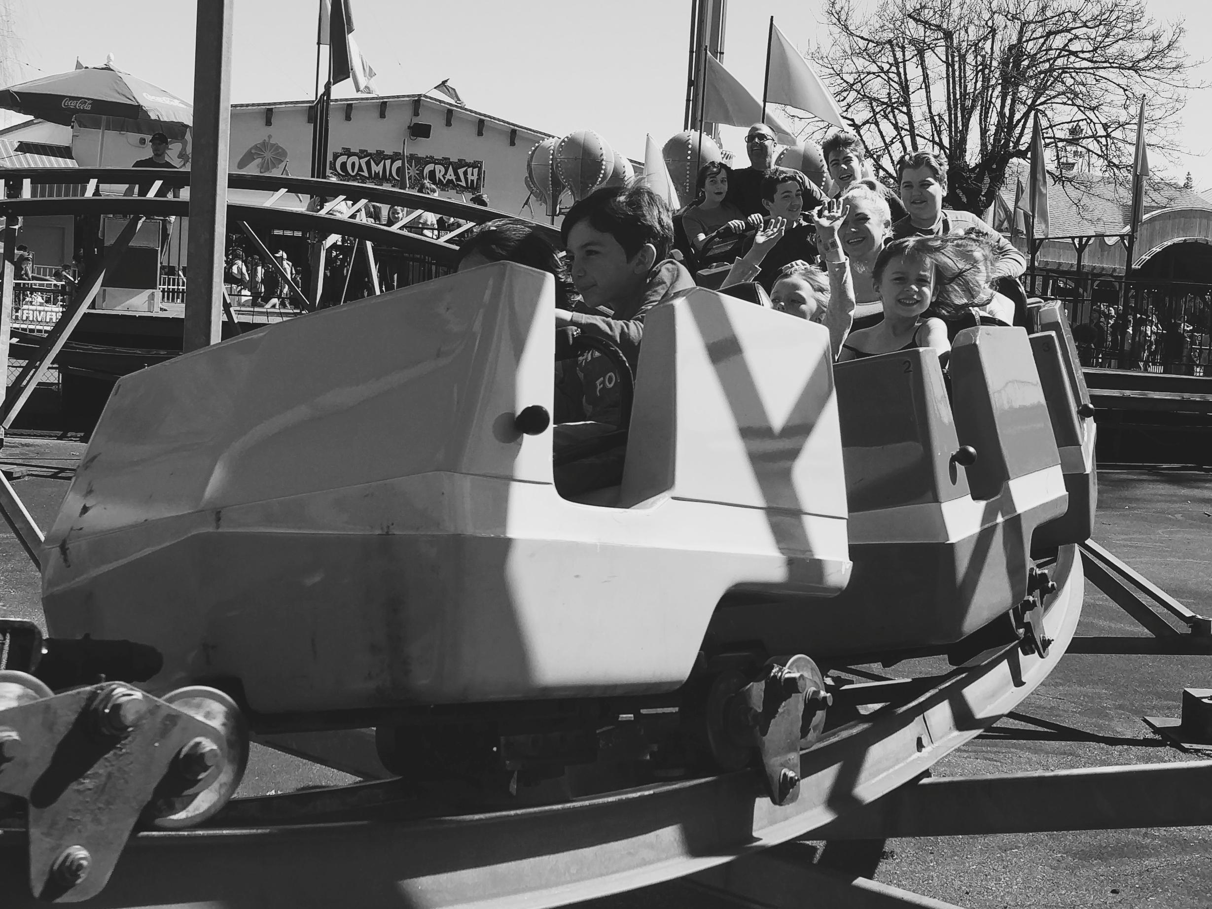 king-roller-coaster-2019.jpg
