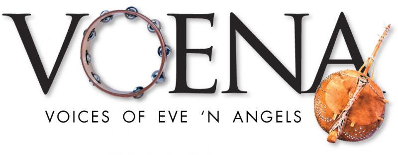 VOENA original logo.jpg