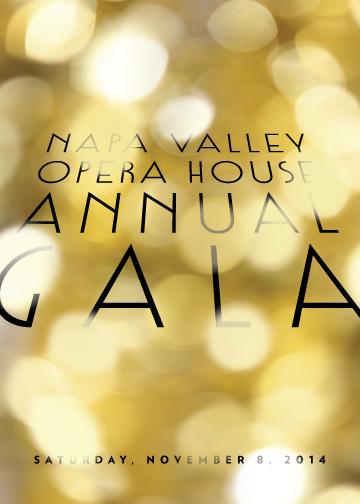 Opera-Hollywood-Invite-5x7.jpg