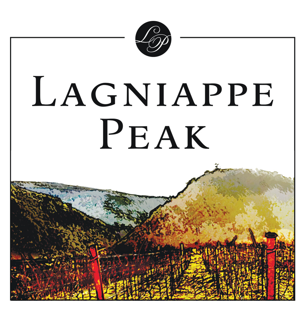 Lagniappe Peak.jpg