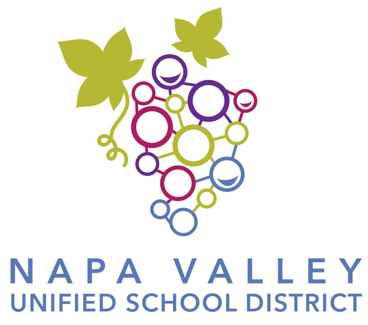 Napa Valley Unified School District.jpg