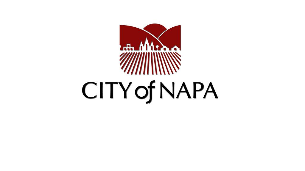 City-of-Napa.jpg