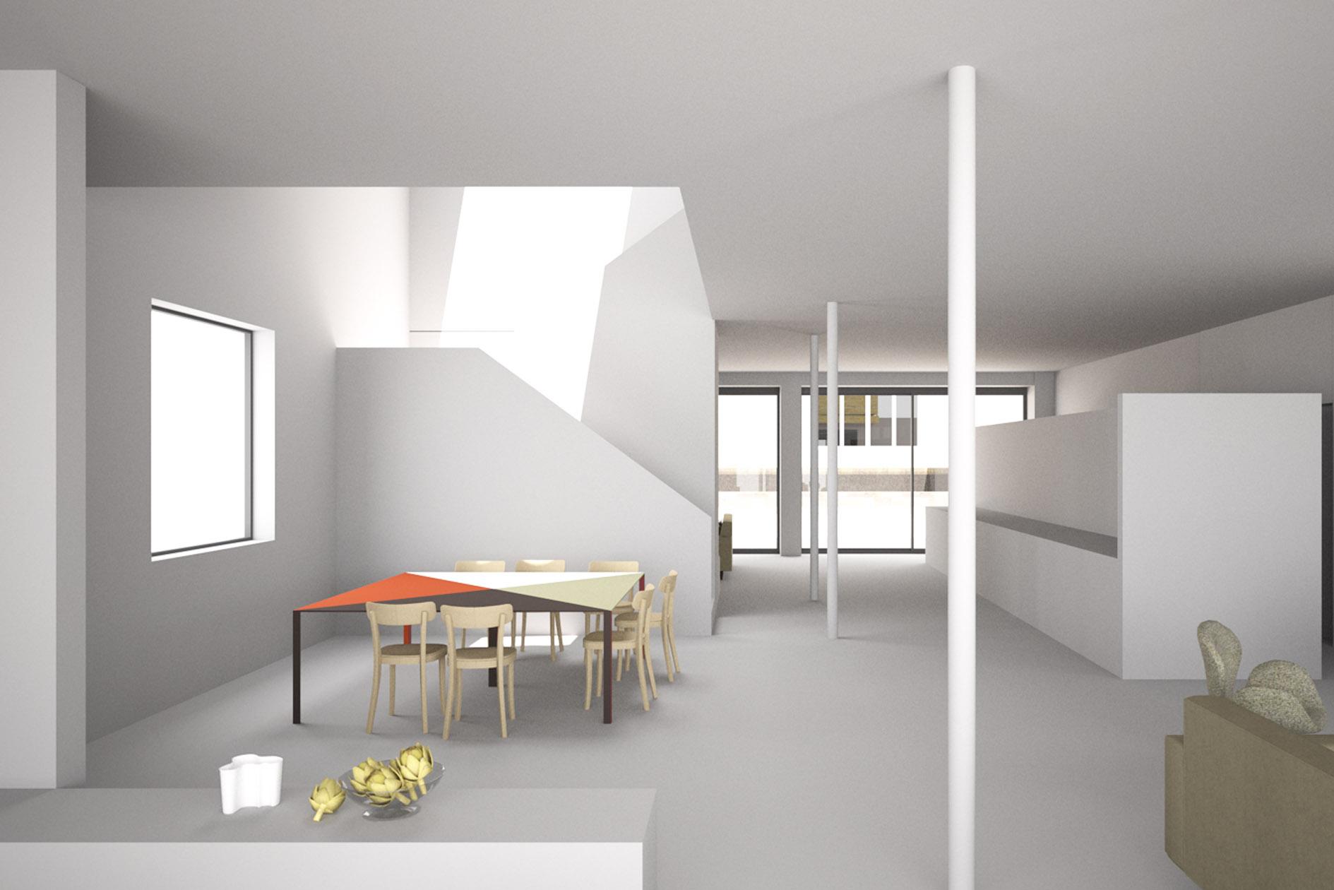 1/7<br>Living Room